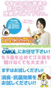 carol_lp_09