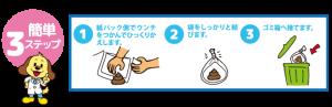 db_tukaikata