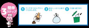 jyu_tukaikata